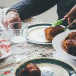 Conseil de cuisson du poulet
